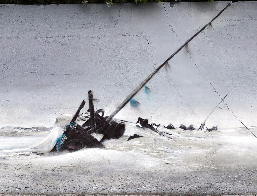 Lucht_Schiff_Graffiti_01