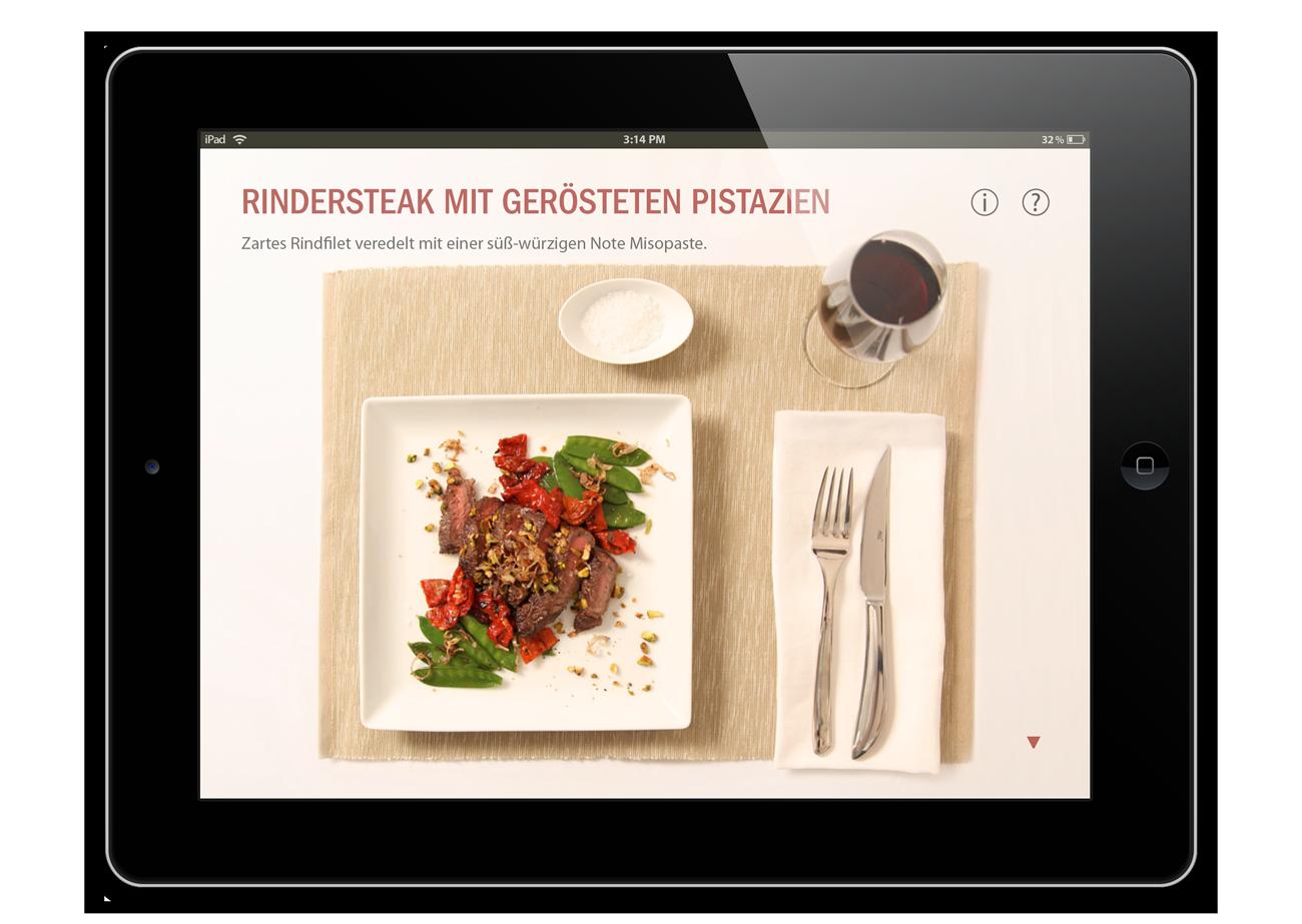 app15