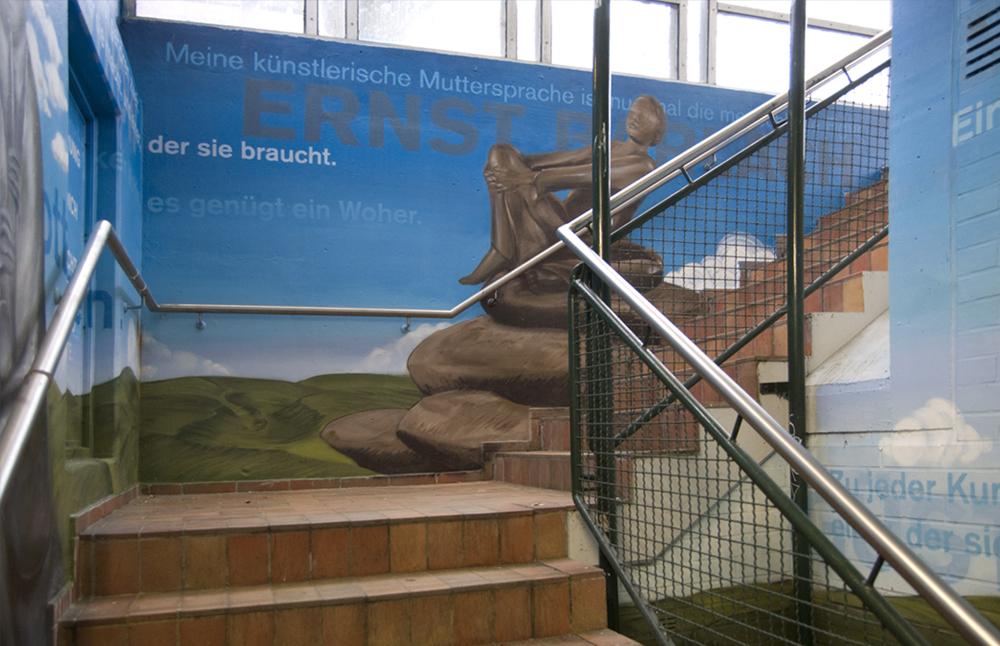 Lucht_Ernst-Barlach_Graffiti_02