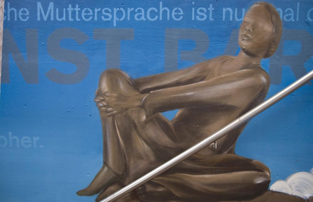Lucht_Ernst-Barlach_Graffiti_03