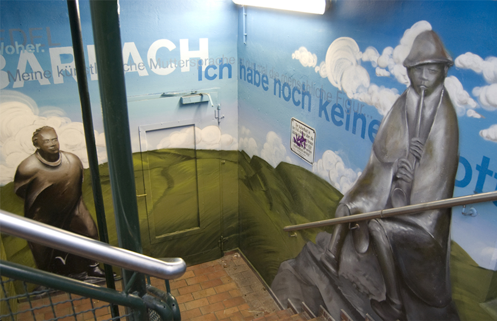 Lucht_Ernst-Barlach_Graffiti_06