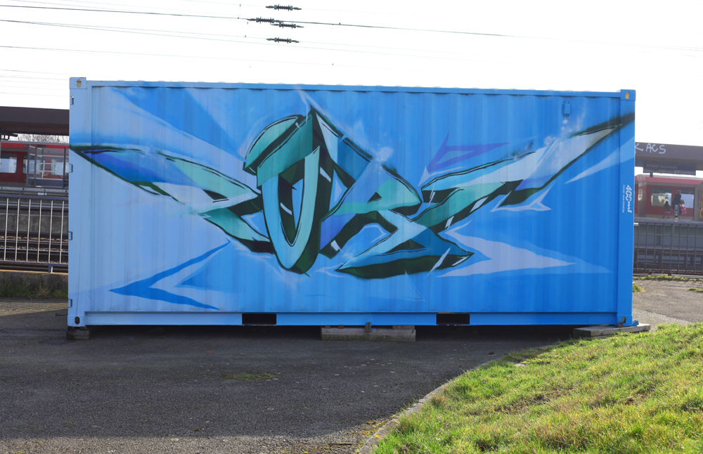 Lucht_Graffiti_Port-of-Hamburg_01