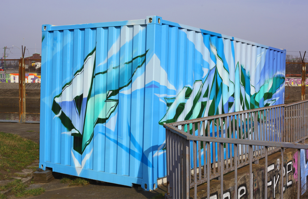 Lucht_Graffiti_Port-of-Hamburg_02